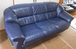 ソファー・椅子